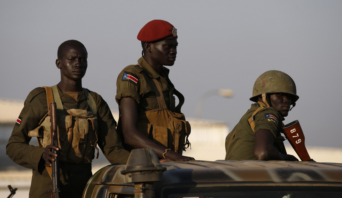 ethiopia-south-sudan-clashes.jpg