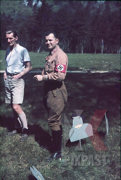 stock-photo-sa-rifle-practice-in-vienna-austria-1937-9575.jpg