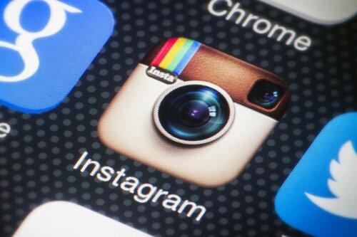 Instagram введет радикально новую возможность на сервисе