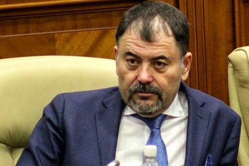 Отставка министра обороны Молдовы сорвана - Шалару устоял