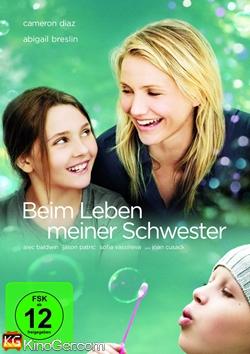 Beim Leben meiner Schwester (2009)