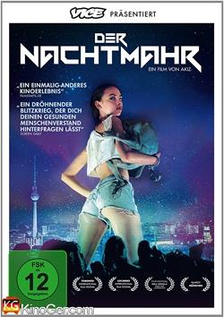 Der Nachtmahr (2015)