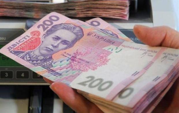 Последствия безвізу с ЕС: В Украине вырастут зарплаты