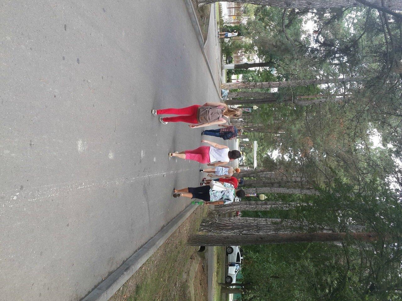 Пешие и велопрогулки по Краснодару - ищу компаньонов - Страница 6 0_8289d_70e9499a_XXXL