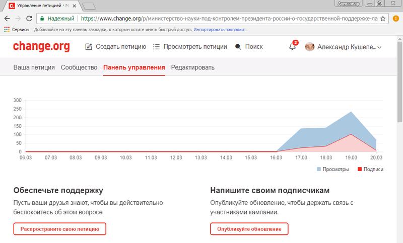 https://img-fotki.yandex.ru/get/61411/158289418.3e0/0_1762e4_60e7fd95_XL.png