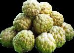 Нойна (сахарное яблоко) (1).png