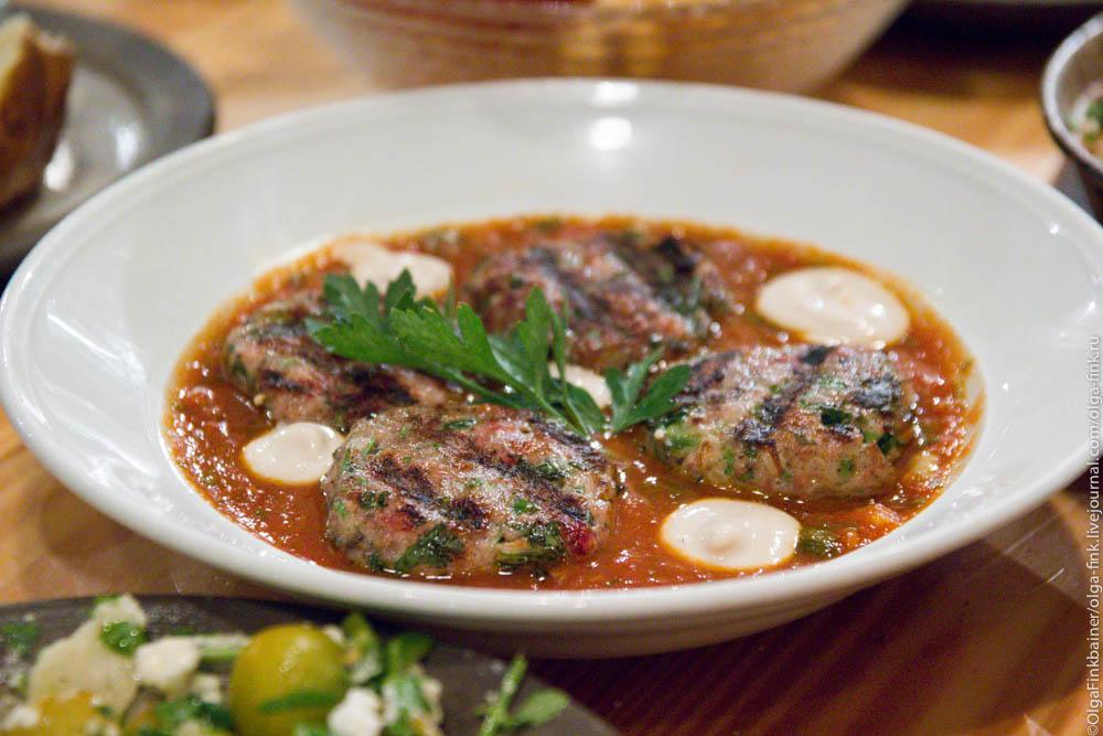 представляем еврейская кухня рецепты с картинками помощью этой технологии