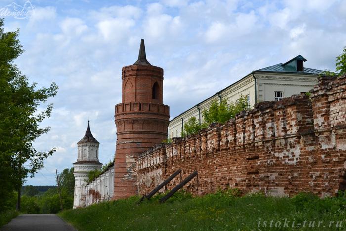 монастырская_стена_monastyrskaya_stena