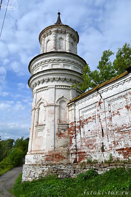 башня_bashnya