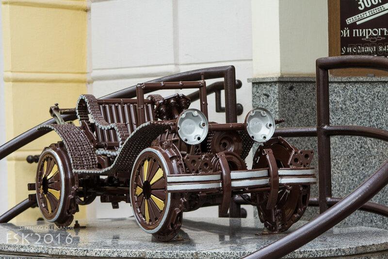 kharkiv-10.jpg