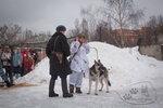 bkcf.ru-7986.jpg