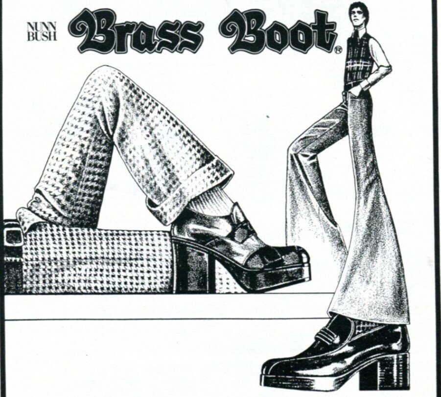 Brass-Boot-Advertising-Playboy-September-1973.jpg