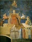 800px-Lorenzetti_Amb._good_government_det..jpg