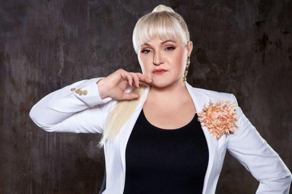 Маргарите Суханкиной угрожает штраф вобъеме 5 млн руб.