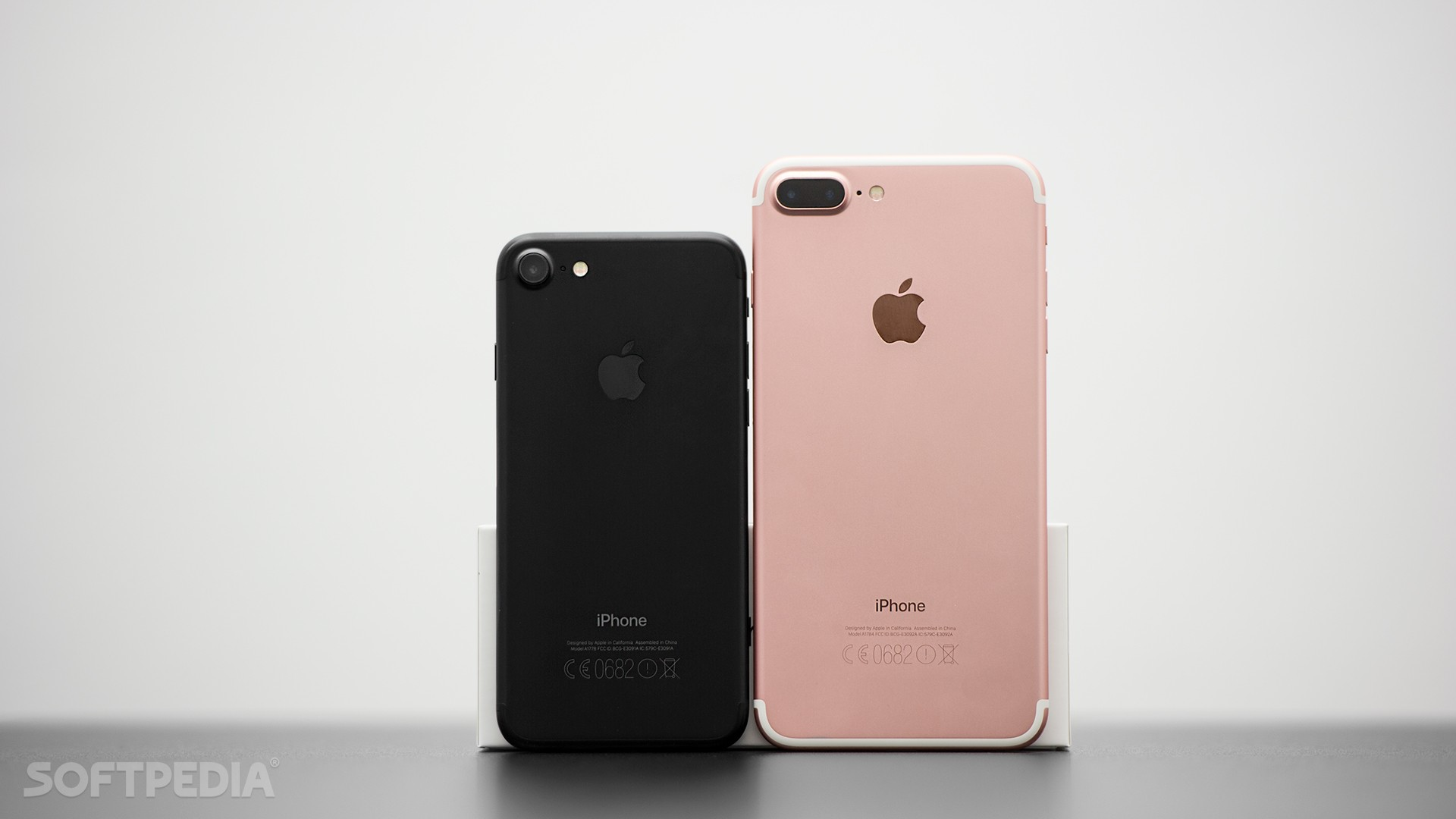 Спрос уже нетот: эксперты предвещают снижение объемов производства айфонов