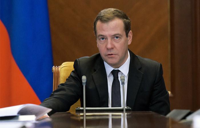 Руководство включило акции саратовской «МРСК Волги» вплан приватизации