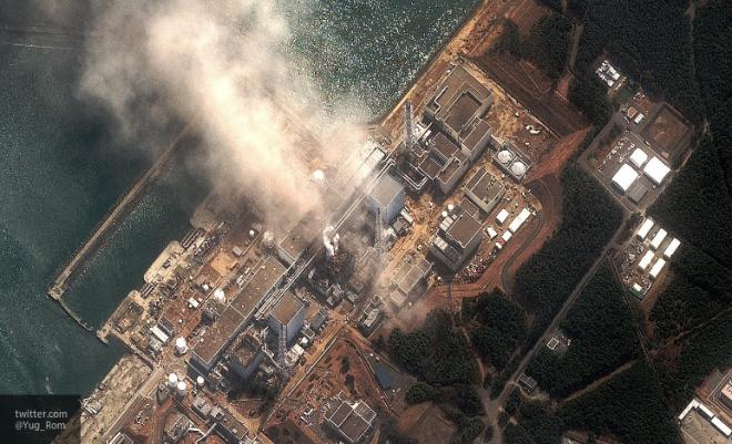 Ученые пояснили, почему зона трагедии наФукусиме перестала быть небезопасной