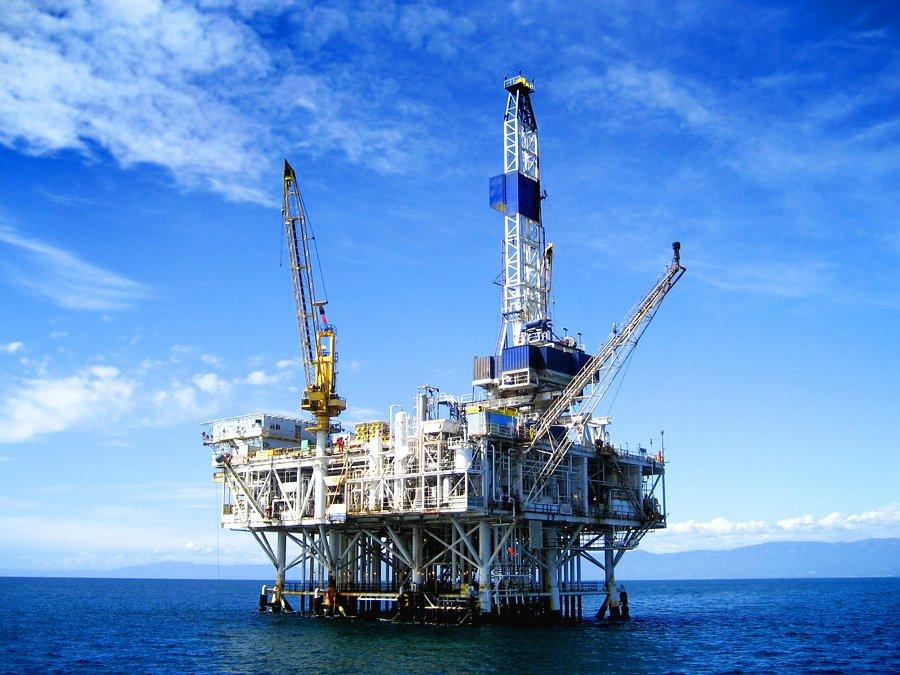 Экспорт нефти из Российской Федерации всередине зимы вырос на4,6% - Росстат