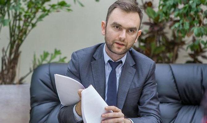Украина может вернуться нарынок еврооблигаций вконце 2017,— Минфин