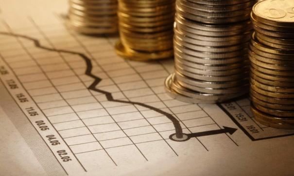 Заработной платы руководства Центробанка увеличились на20,7%
