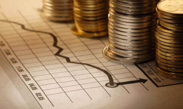 Заработной платы руководства ЦентробанкаРФ загод увеличились на21%