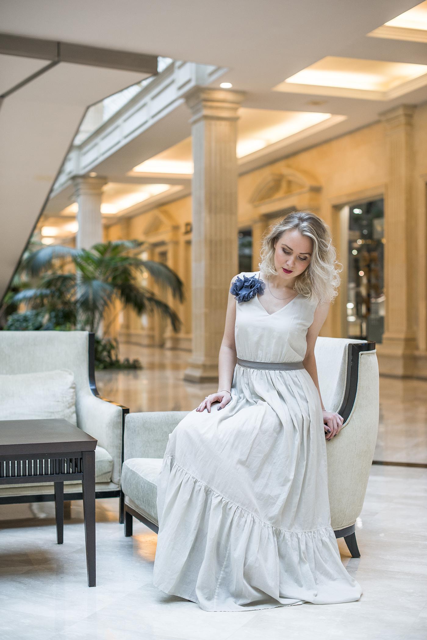 inspiration, streetstyle, spring outfit, summer outfit, annamidday, top fashion blogger, top russian fashion blogger, фэшн блогер, русский блогер, известный блогер, топовый блогер, russian bloger, top russian blogger, streetfashion, russian fashion blogger, blogger, fashion, style, fashionista, модный блогер, российский блогер, ТОП блогер, ootd, lookoftheday, look, популярный блогер, российский модный блогер, russian girl, с чем носить льняные вещи, с чем носить платье в горошек, с чем носить брюкив полоску, striped pants streetstyle, цветовые сочетания, streetstyle, красивая девушка, Анна миддэй, анна мидэй, peserico, peserico italy, peserico SS 2017, девушка в очках, стиль 70-х, оправа crizal, линзы crizal, как сочетать пастельные оттенки, крокус сити молл, льняные вещи, стильные комплекты с льняными вещами, кашемир и шелк, cashmere and silk