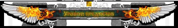 https://img-fotki.yandex.ru/get/61411/324964915.e/0_173bac_818f9266_orig
