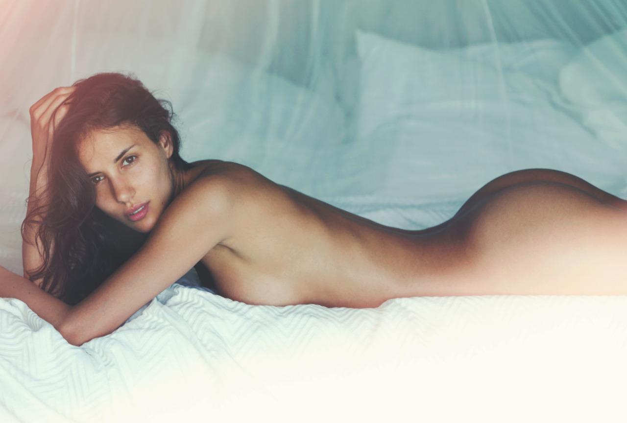 Фото голых красивых моделей девушек 12 фотография