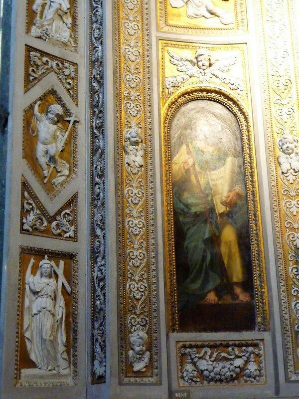 Chiesa di S. Maria di Loreto (4).JPG