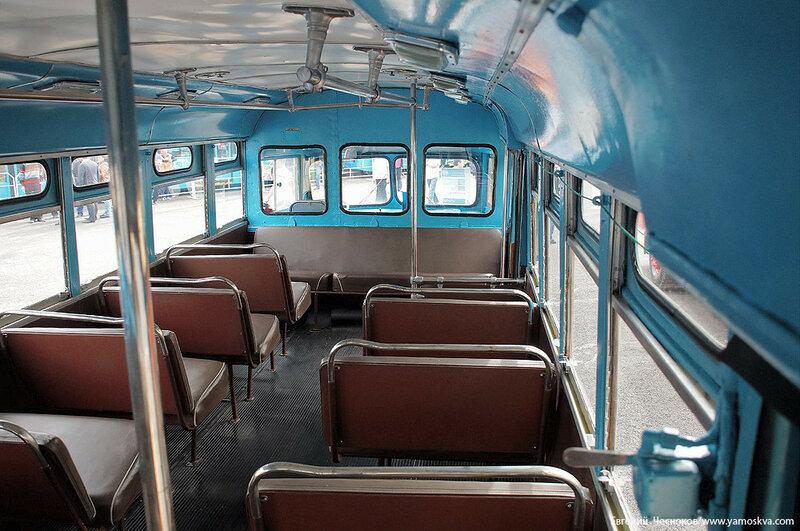 Лето. Парад автобусов. ЛиАЗ 158. 13.08.16.02..jpg