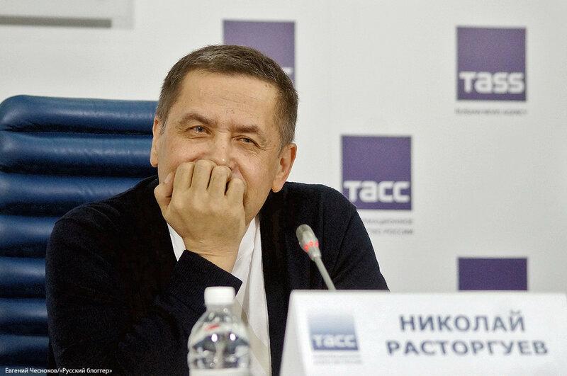 ТАСС. Любэ. Николай Расторгуев. 14.02.17.05..jpg