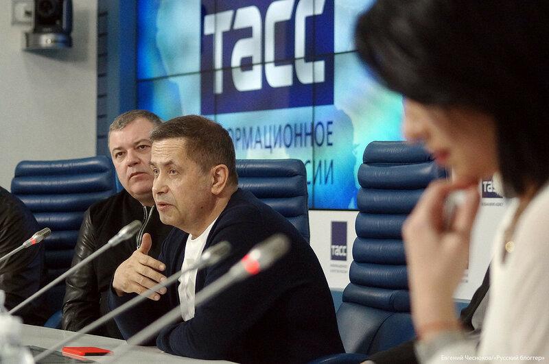 ТАСС. Любэ. Николай Расторгуев. 14.02.17.12..jpg