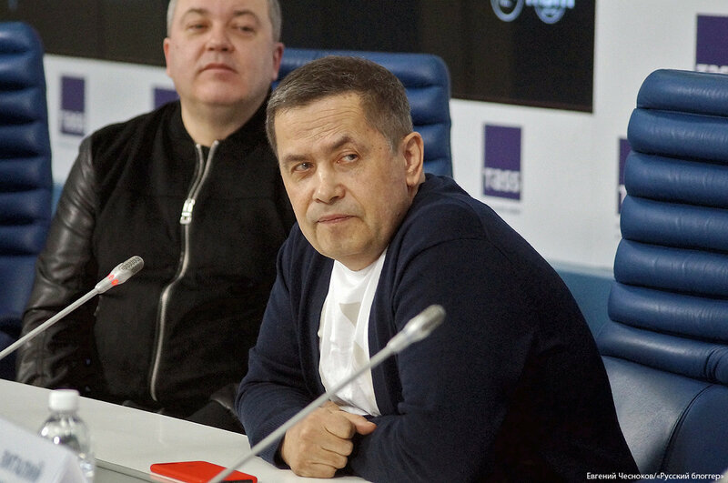 ТАСС. Любэ. Николай Расторгуев. 14.02.17.13..jpg