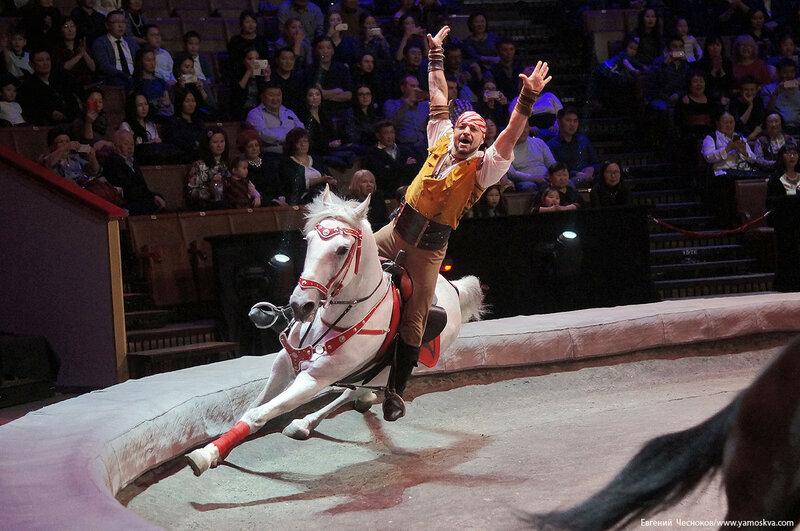 Бурятский цирк. 49. 03.03.17. джигиты..jpg