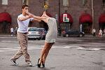танец15.jpeg