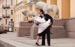 танец18.jpeg