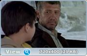 http//img-fotki.yandex.ru/get/61411/40980658.1bb/0_150c13_632bdde6_orig.png