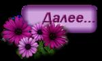 109372271_knopka_11_ot_FANINA.png