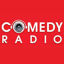 При поддержке Comedy Radio в Санкт-Петербурге состоится StandUp: Brand New Show - Новости радио OnAir.ru
