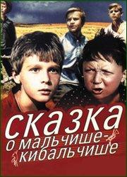 http//img-fotki.yandex.ru/get/61411/508051939.f/0_19a8a3_2643ce_orig.jpg