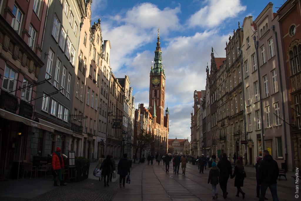 2015_11_Gdansk_00139.jpg