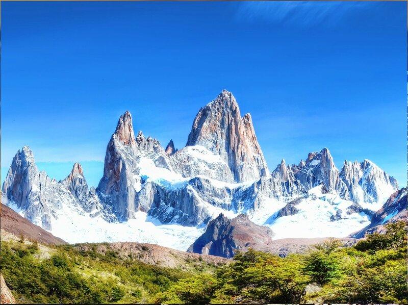 В горах, на Кавказе (2).jpg