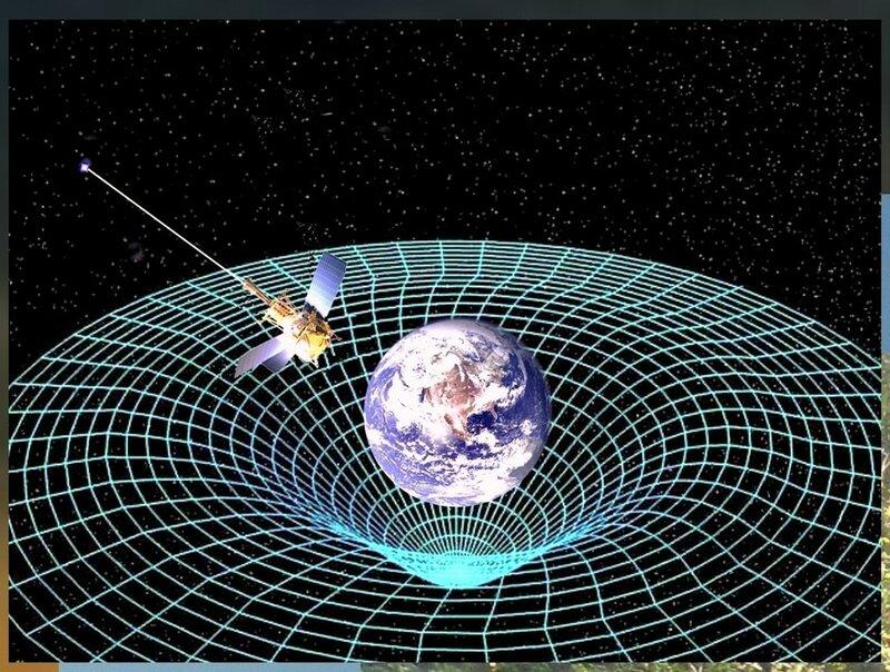 Теория Относительности... Osnovnye sledstvija vytekajuschie iz postulatov teorii otnositelnosti.jpg