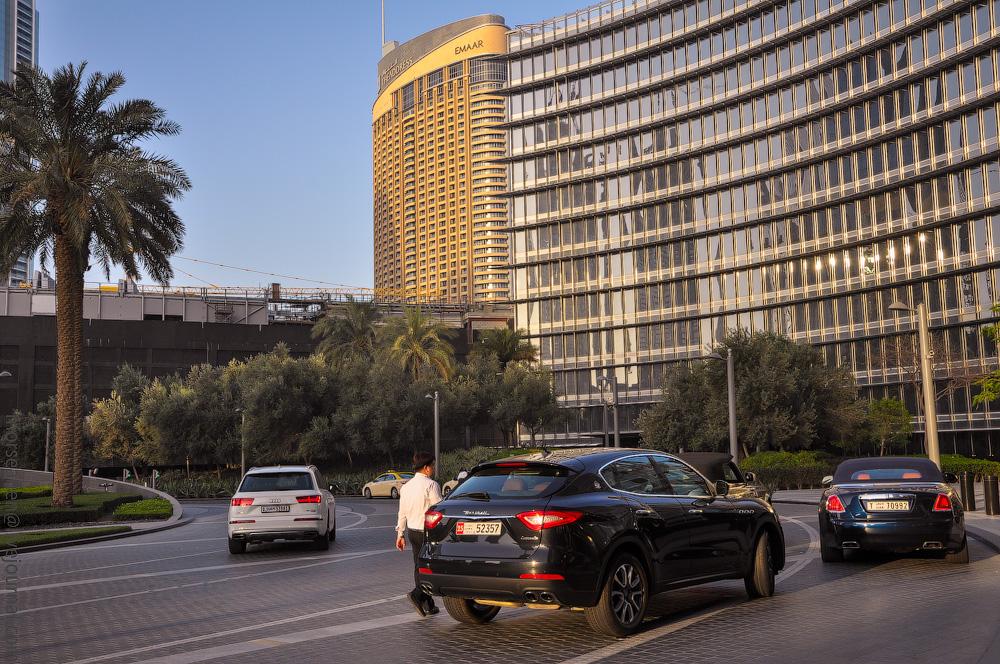 Dubai-Armani-(8).jpg