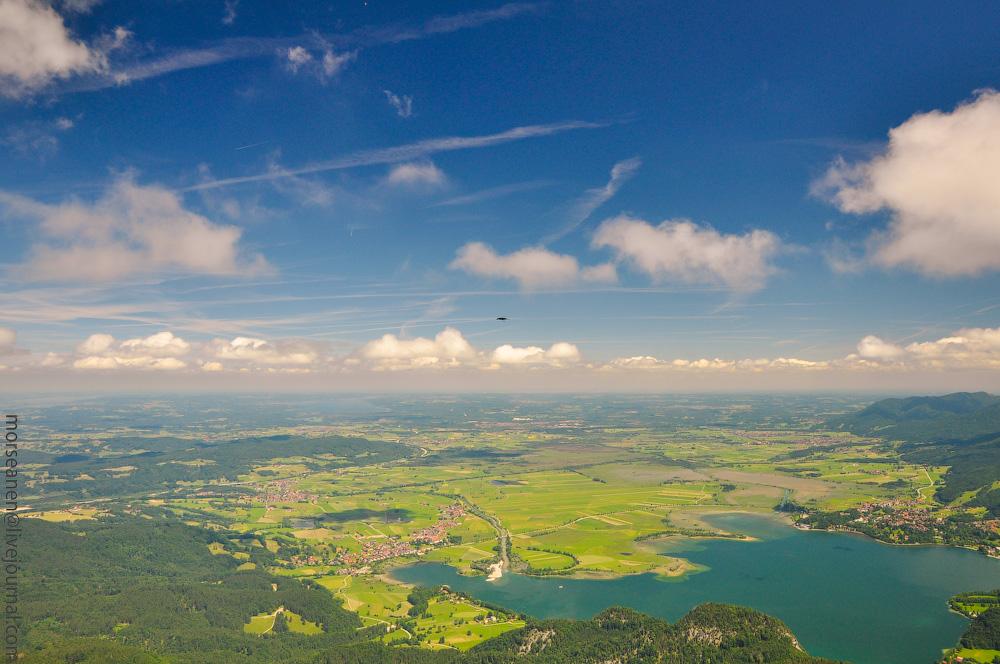 Herzogstand-Walchensee-(10).jpg
