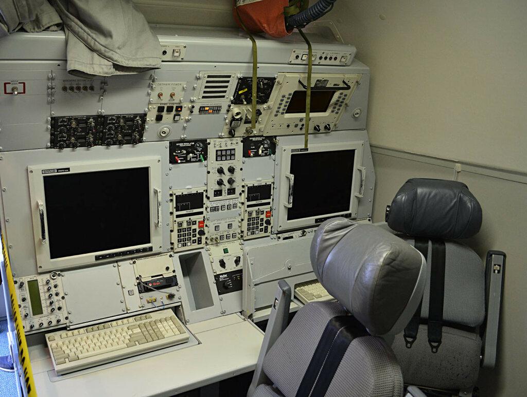 ILA_24E-3JTIDS.jpg