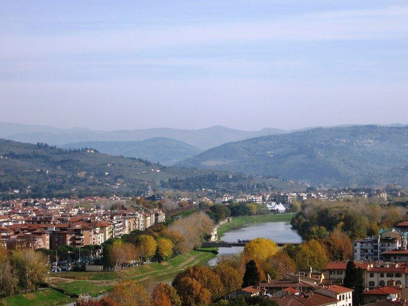 Firenze2 115.jpg