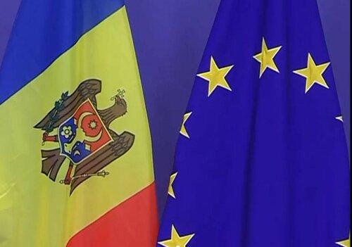Советники Евросоюза помогут Молдове реализовать свои реформы
