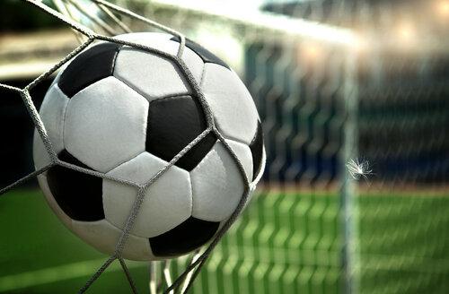 Женская сборная Молдовы проиграла Швеции со счетом 0:6