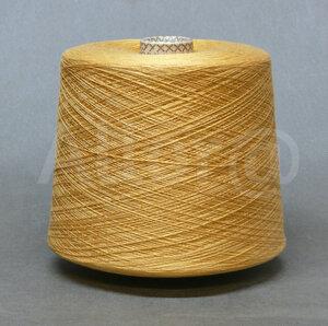 Loro Piana COT-ONE-SILK (sand)  золотисто-бежевый